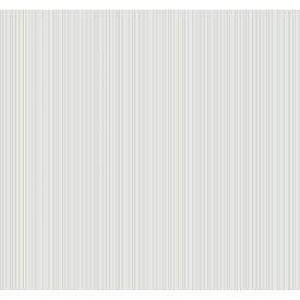 Cascade Stria Wallpaper