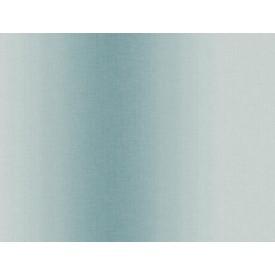 Boho Stripe Wallpaper