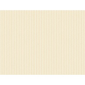 New Ticking Stripe Wallpaper