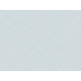 Swept Chevron Wallpaper