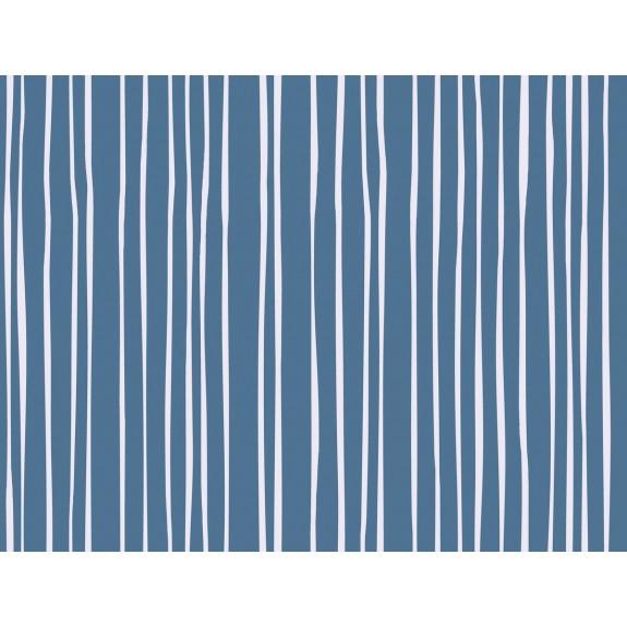 Liquid Lineation Wallpaper