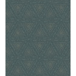 Norse Tribal Wallpaper