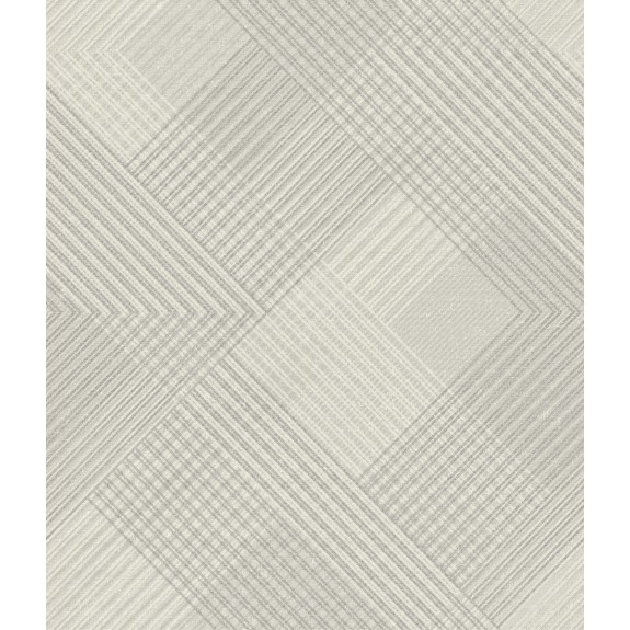 Scandia Plaid Wallpaper