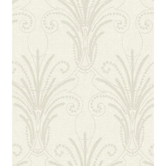 Candlewick Wallpaper
