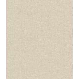 Nordic Linen Wallpaper