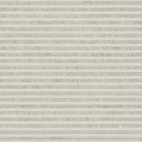 Faux Capiz Wallpaper