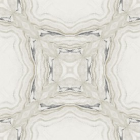 Stone Kaleidoscope Wallpaper