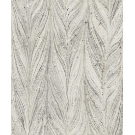 Ebru Marble Wallpaper