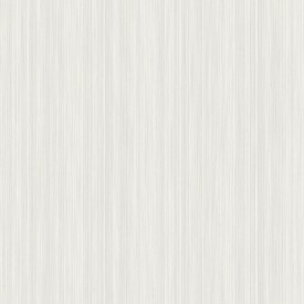 Soft Cascade Wallpaper