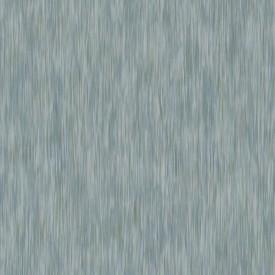 Opalescent Stria Wallpaper