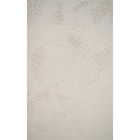 Stardust Wallpaper