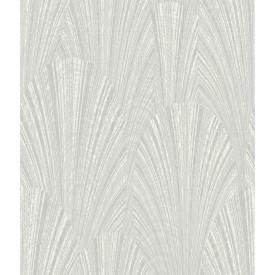 Fountain Scallop Wallpaper