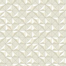 Puzzle Box Wallpaper