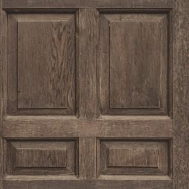 Front Door Wallpaper