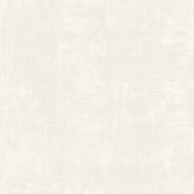 Combed Plaid Stripe Wallpaper