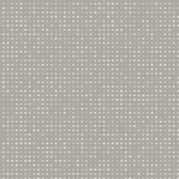 Dotted Spark Wallpaper