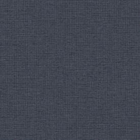 Crumble Weave Wallpaper