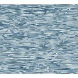 Still Waters Wallpaper