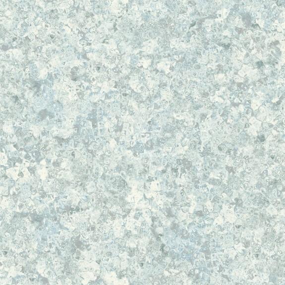 Zen Crystals Wallpaper