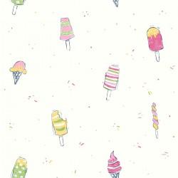 Ice Cream Wallpaper