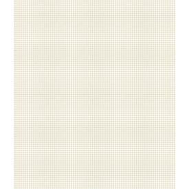 Tech Texture Wallpaper