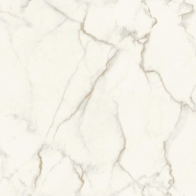 Gilded Marble