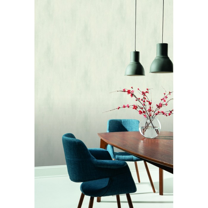 Mm1775 Stucco Finish Discount Wallcovering