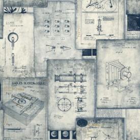 Patent Pending Wallpaper