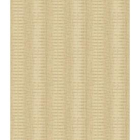 Soft Birdseye Wallpaper