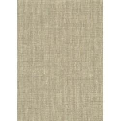 Woven Texture Wallpaper