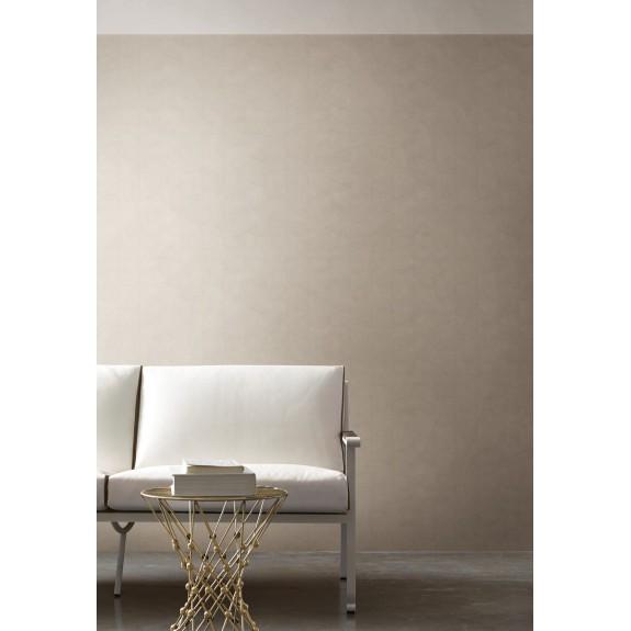 Chevron Weave Wallpaper