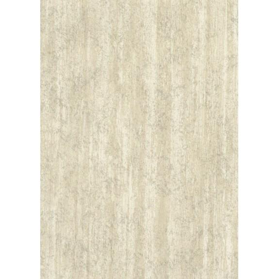 Woodgrain Wallpaper