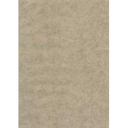 Stone Allover Wallpaper