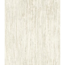 Weathered Paint Wallpaper
