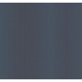 Candice Olson Odyssey Wallpaper - Navy