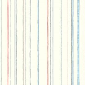Steno Wallpaper