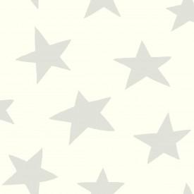 Starlight Wallpaper