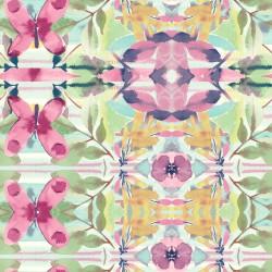Synchronized Wallpaper