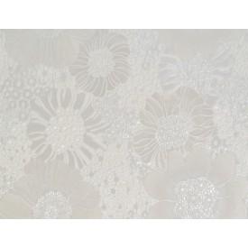 Anemones Wallpaper