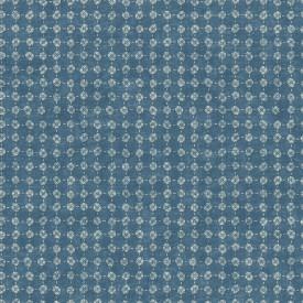 Petal Filigree Wallpaper