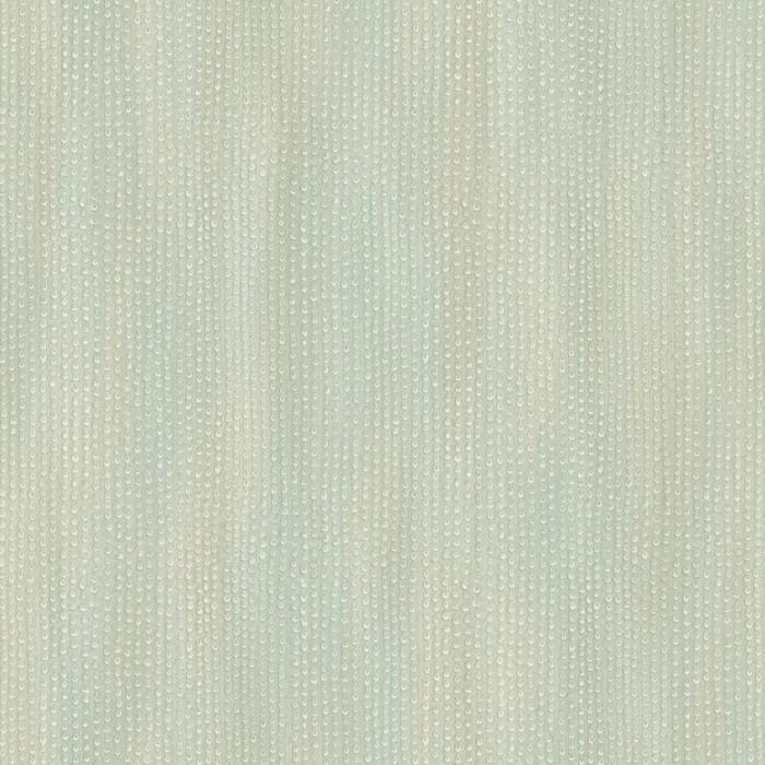 Ve7085 Bead Amp Patina Wallpaper Discount Wallcovering