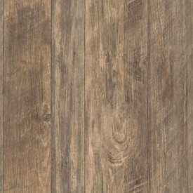 Rough Cut Lumber Wallpaper