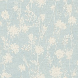 Queen Annes Lace Wallpaper