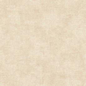 Flax Texture Wallpaper