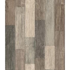 Pallet Board Wallpaper