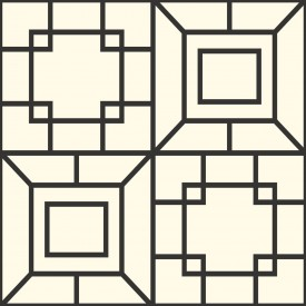 Theorem Wallpaper