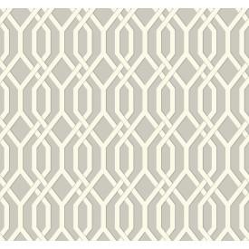 Garden Pergola Wallpaper