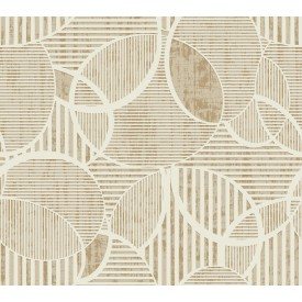 Coterie Wallpaper