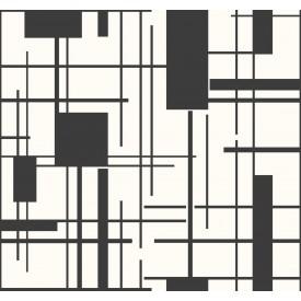 Piet Wallpaper