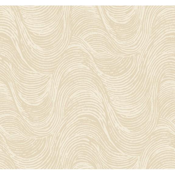 Great Wave Wallpaper